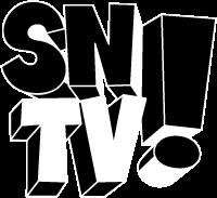 SN TV!